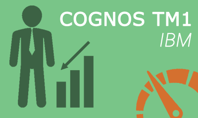 Cognos Palnning and Budgeting Online Training