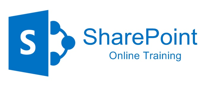 SharePoint Development Online Training