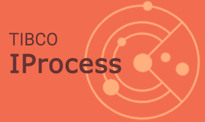 TIBCO IPROCESS Online Training