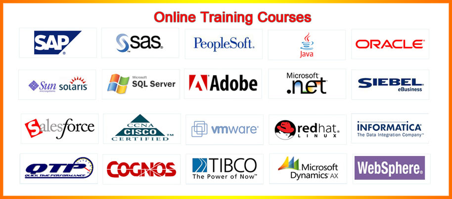 Explore-IT-Online-Training-Courses